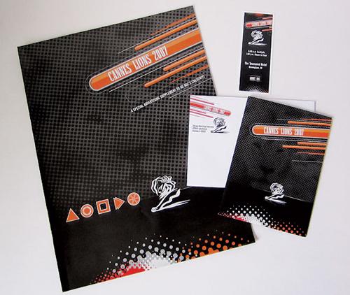 custom-tickets-design-samples-27