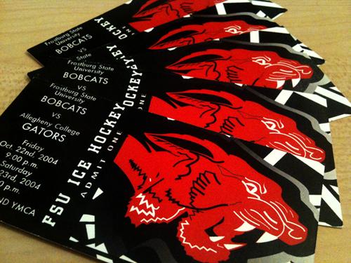 custom-tickets-design-samples-29