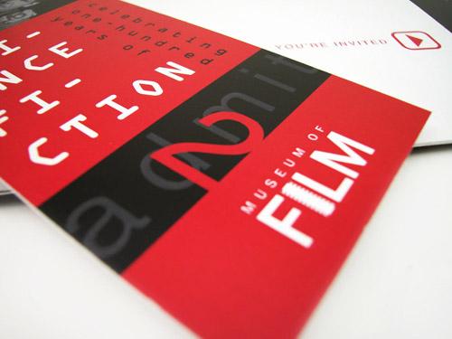 custom-tickets-design-samples-30b