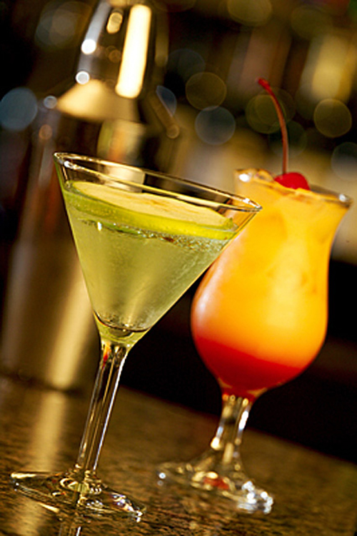 food-and-drink-photography-72