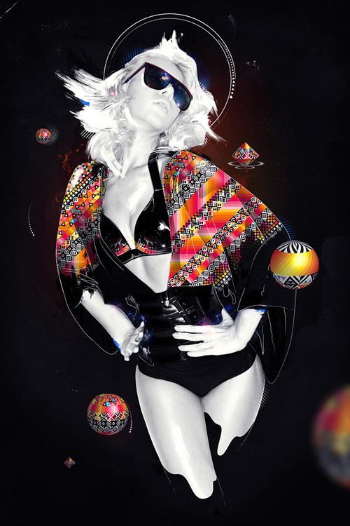 fashion-editorial-photography-02