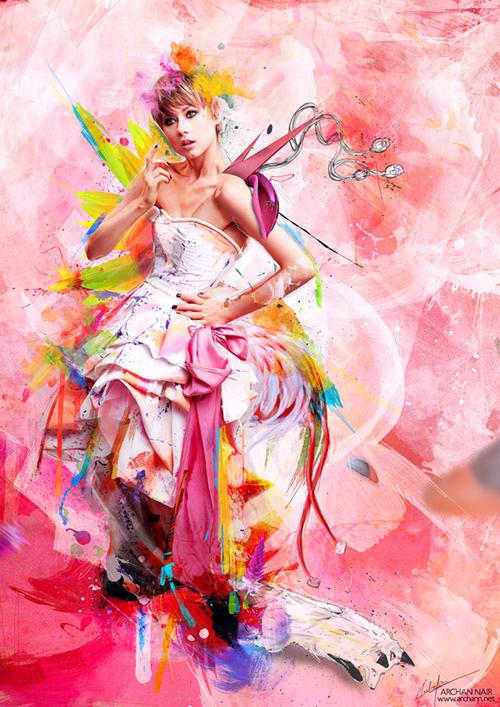 fashion-editorial-photography-03