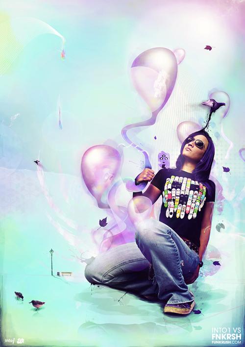 fashion-editorial-photography-04