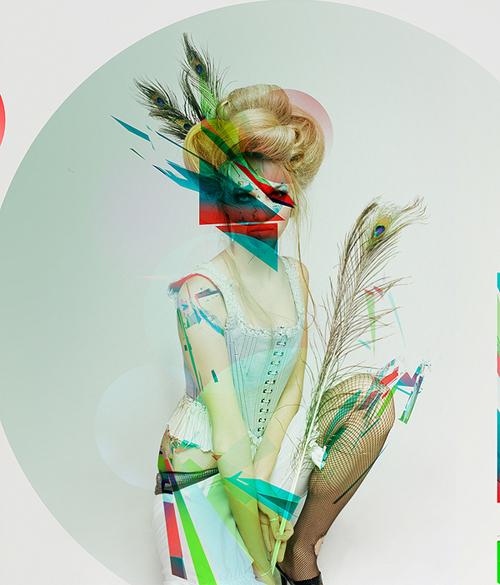fashion-editorial-photography-05