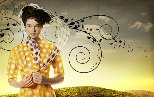 fashion-editorial-photography-06