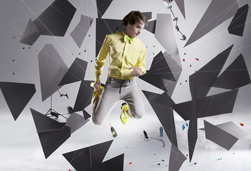 fashion-editorial-photography-08
