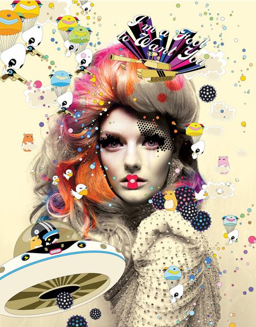 fashion-editorial-photography-10