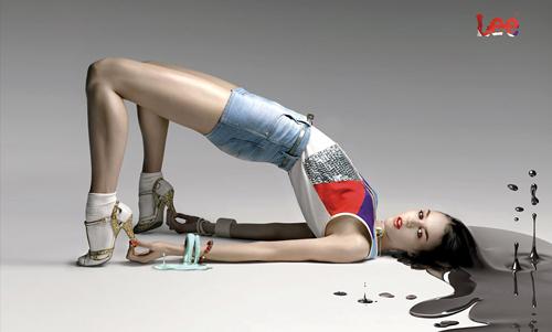 fashion-editorial-photography-11