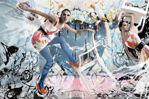 fashion-editorial-photography-13