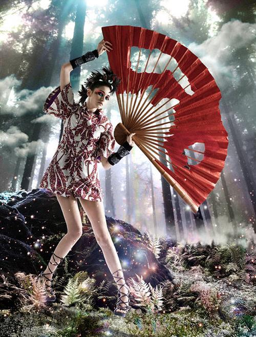 fashion-editorial-photography-14