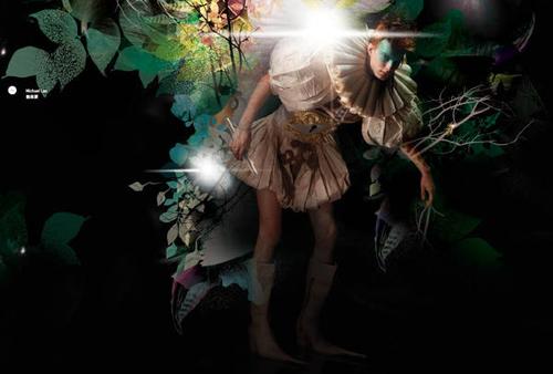 fashion-editorial-photography-15