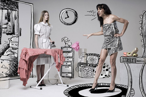 fashion-editorial-photography-16