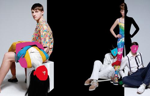 fashion-editorial-photography-18