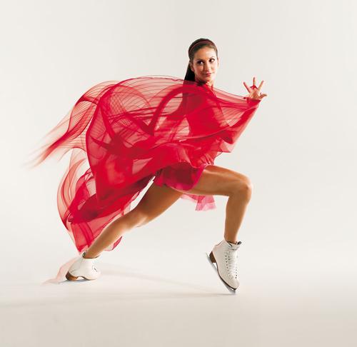 fashion-editorial-photography-20