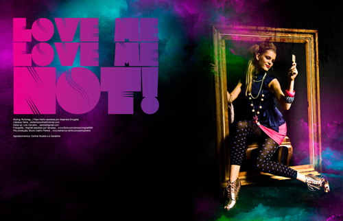 fashion-editorial-photography-22