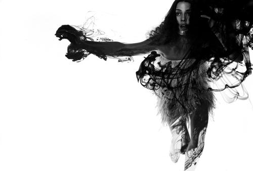 fashion-editorial-photography-07b