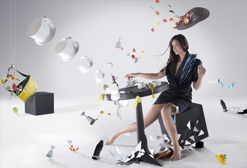 fashion-editorial-photography-08b