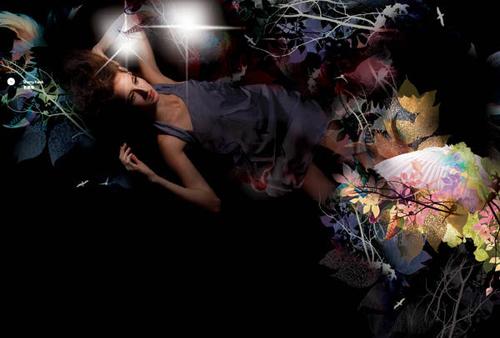 fashion-editorial-photography-15b