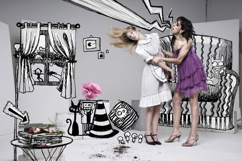 fashion-editorial-photography-16b