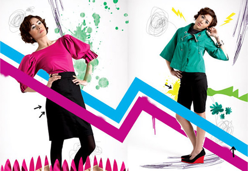 fashion-editorial-photography-19b