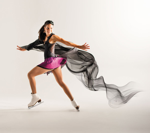 fashion-editorial-photography-20b