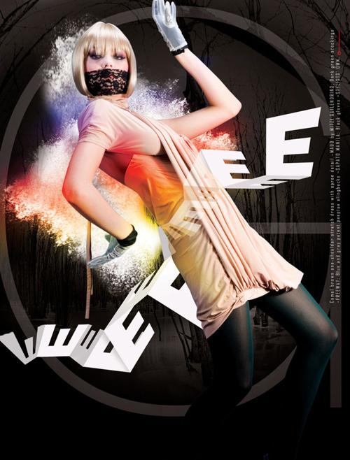 fashion-editorial-photography-21b