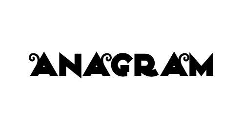 free-fonts-old-school-fonts-12-Anagram