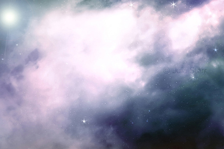 nebula brushes 1