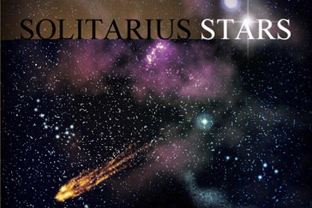 Solitarius Stars