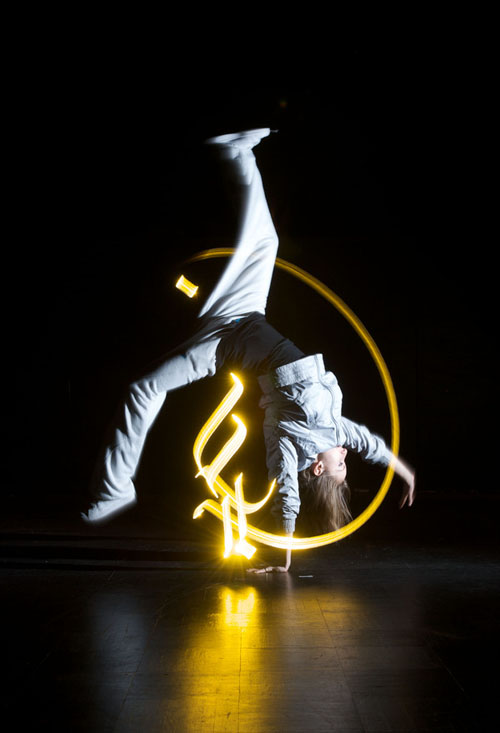 light-painting-photography-03