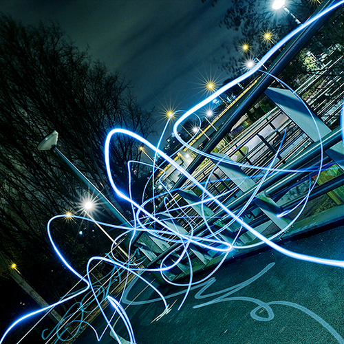 light-painting-photography-04b