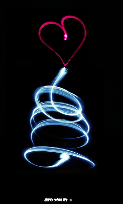 light-painting-photography-05