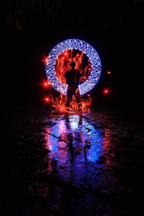 light-painting-photography-09