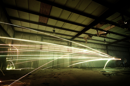 light-painting-photography-12b