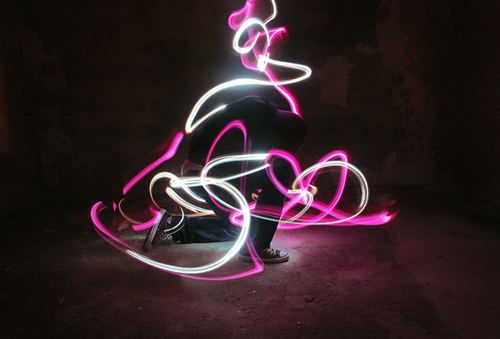 light-painting-photography-13