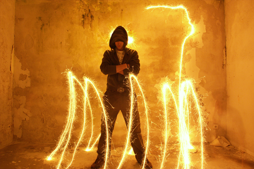 light-painting-photography-13b