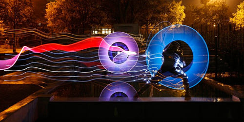 light-painting-photography-14