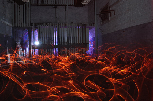 light-painting-photography-15