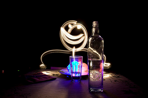 light-painting-photography-21