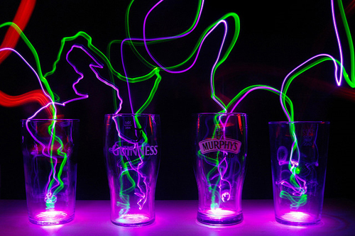 light-painting-photography-24