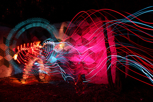 light-painting-photography-28