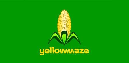 Yellowmaze