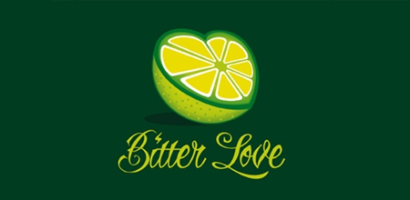 Bitter Love