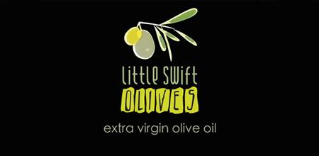 Little Swift Olives 2