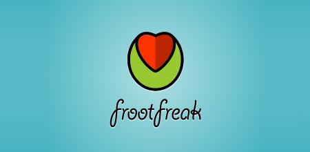 FrootFreak