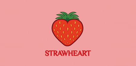 StrawHeart