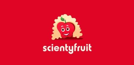 scientyfruit