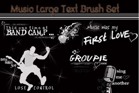 music-photoshop-brushes-02-Music-Photoshop-Brushes