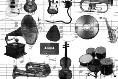 music-photoshop-brushes-12-Music-Brushes
