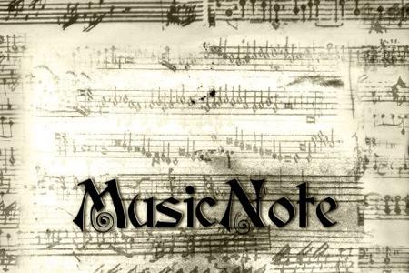 music-photoshop-brushes-19-Music-Note